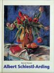 Buch Albert Schiestl-Arding