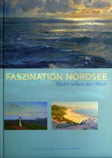 Sonderangebot Faszination Nordsee