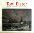 Buch Toni Elster