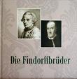 Buch Die Findorffbrüder