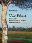 Buch Udo Peters