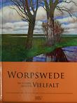 Buch Worpswede in seiner ganzen Vielfalt