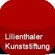 Logo Kunstschau