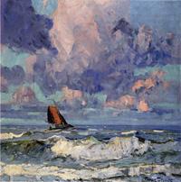 Ausstellungsarchiv - Faszination Nordsee